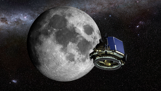 fedex-to-moon-spacecraft1