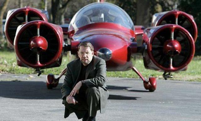flying_cars1