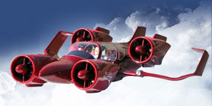 flying_cars_m400x
