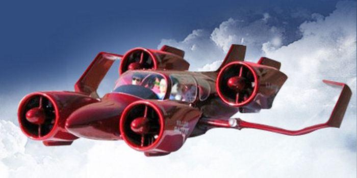 flying_cars_m400x