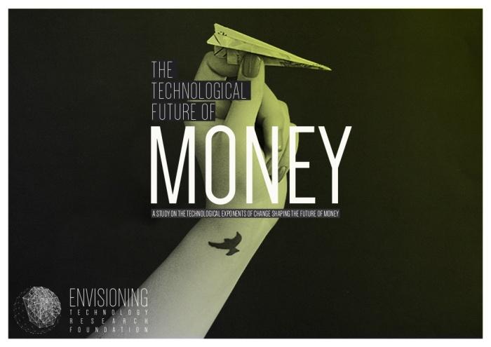 future_money