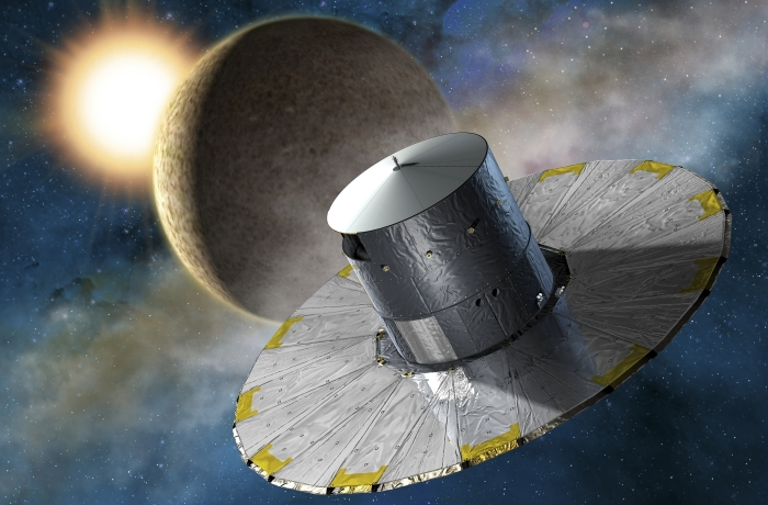Gaia_spacecraft2