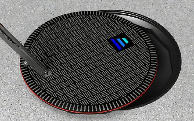 hevo_manhole
