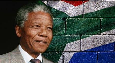 mandela_southafrica