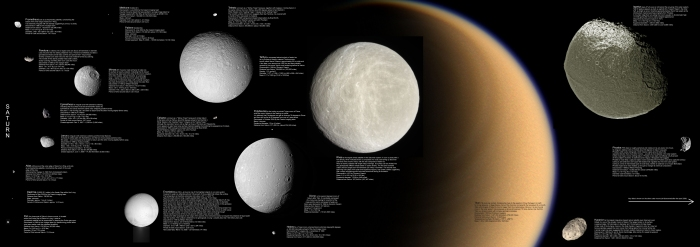 Moons_of_Saturn_2007