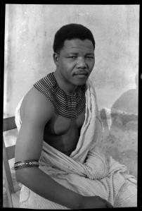 Nelson-Mandela-by-Eli-Weinberg-1961