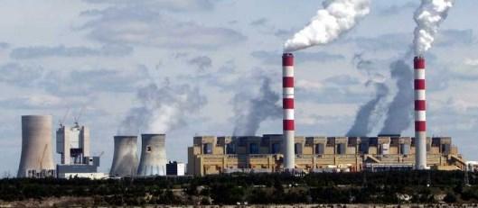 pollution_powerplant