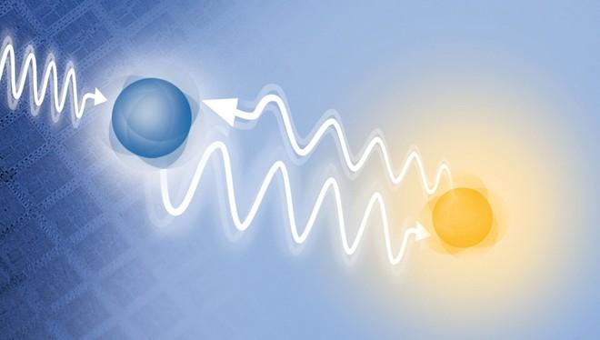 quantum-entanglement3