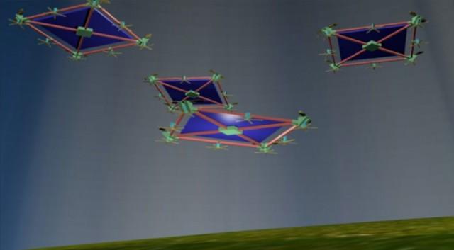 solar_drones