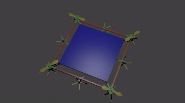 solar_drones1