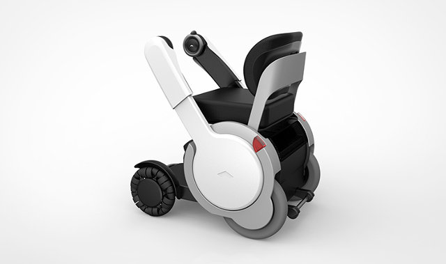 sugie_wheelchair