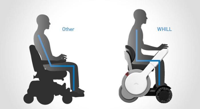 sugie_wheelchair2