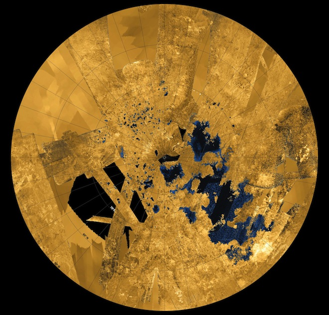 titan_surface1
