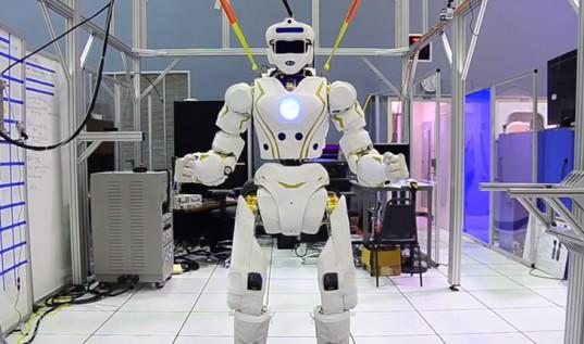 Valkyrie_robot