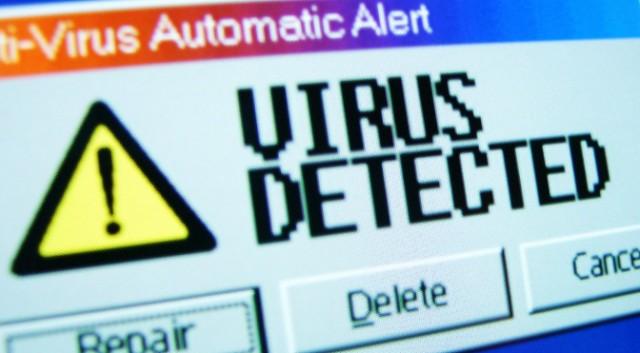 virus-detected-640x353