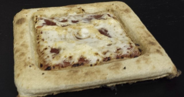 3-D_pizza