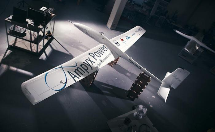 ampyx-power-powerplane-6-topview-1