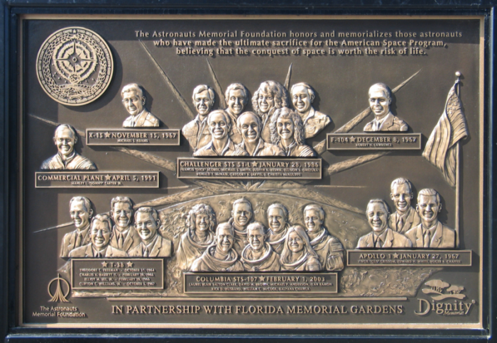 astronaut_memorial_foundation