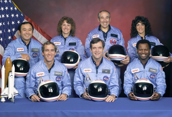 Challenger_flight_51-l_crew
