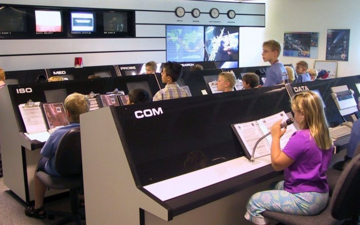 Challenger_learning_center