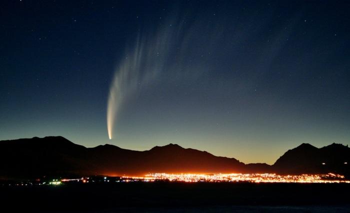 comet_ISON