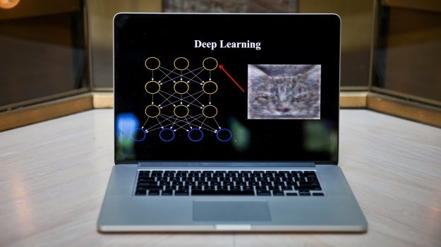 deep_learning_laptop