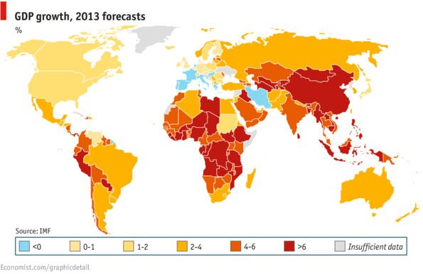 gdp-growth-2013