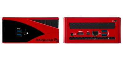 maingear_spark
