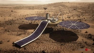 Mars-One-2018-Lander