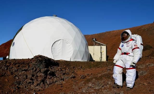Mars_simulation