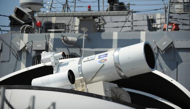Navy_LAWS_laser_demonstrator_610x406