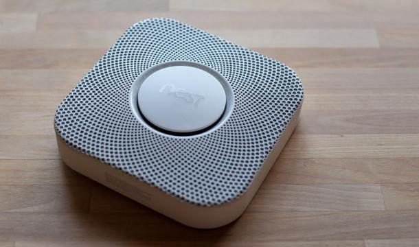 nest_smoke_detector_(1_of_9)_1_610x407