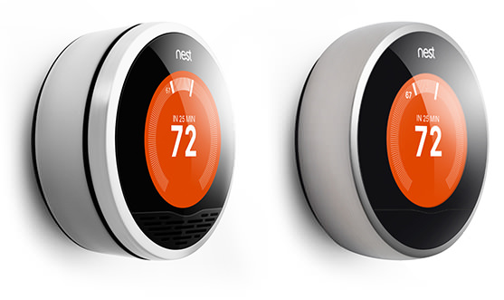 nest_therm1