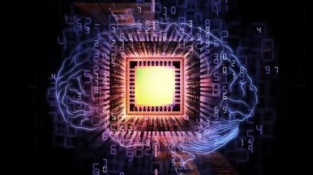 neuromorphic_revolution