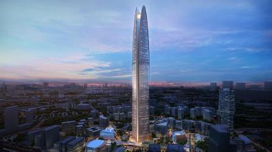 pertamina-energy-tower4site-aerialsom