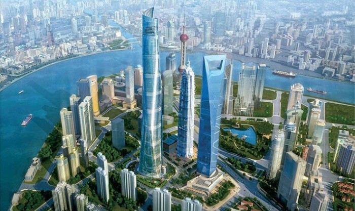 shanghai_tower