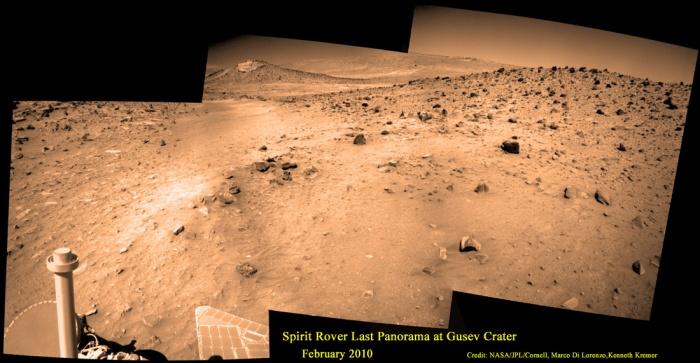 Spirit-Sol-2175c-_Ken-Kremer