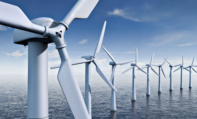 wind-power-660