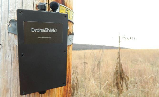 drone_shield