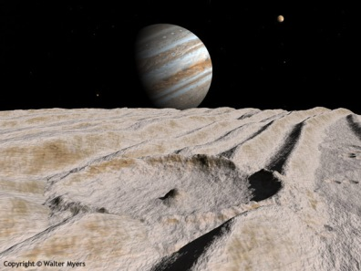ganymede_ridges_craters_600