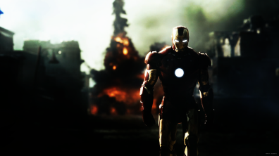 iron_man_destruction