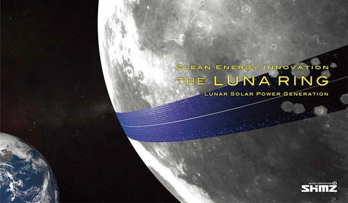 lunaring-3