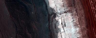 mars_avalanche2