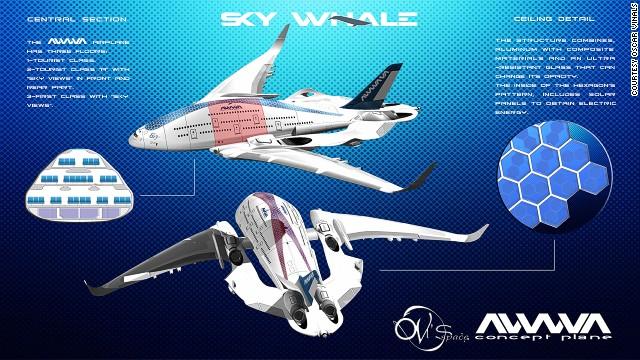 skywhale4