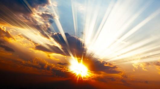 solar_power2