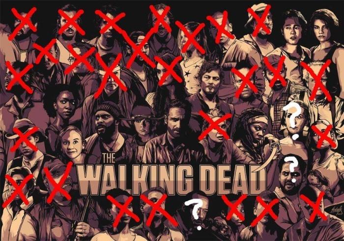 walking-dead-season-4-whos-still-alive