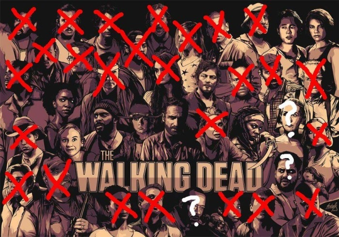 walking-dead-season-4-whos-still-alive