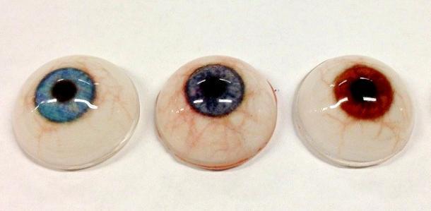 3D_eyes