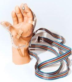 bionic_hand_MIT