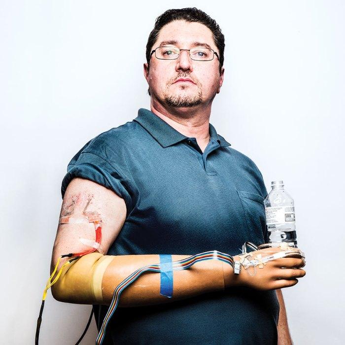 bionic_hand_MIT1